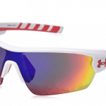 Under Armour Bryce Haper Baseball Sunglasses