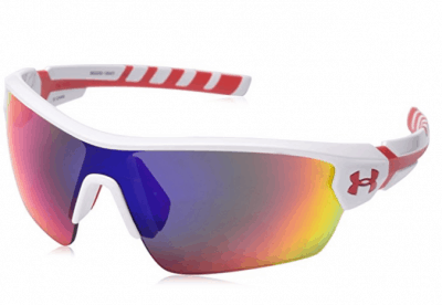 best oakley sunglasses for baseball players  the 10 best baseball sunglasses of 2017