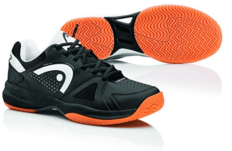 Basketball Shoes For Racquetball