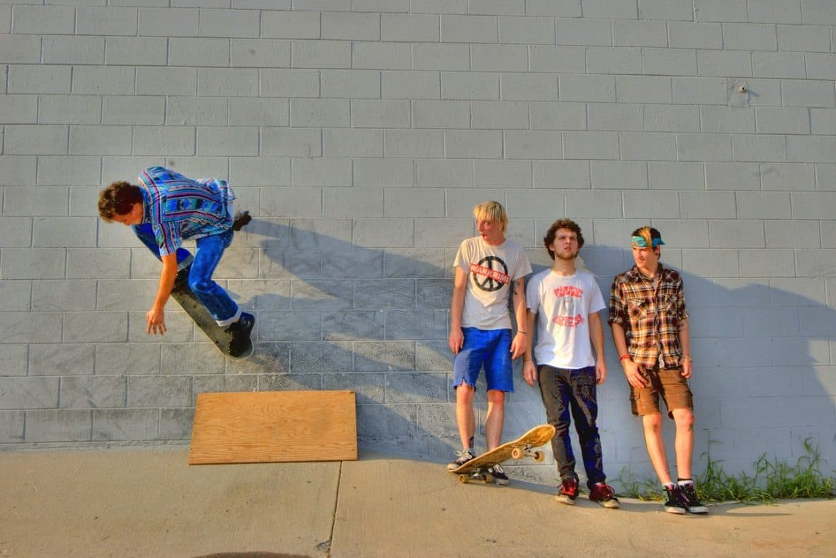 10 best skateboard ramps 2017 kicker ramps halfpipes and more
