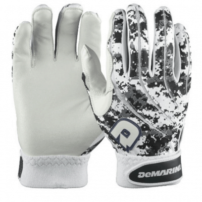 Best Batting Gloves Guide