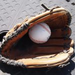 Best Outfield Glove Reviews