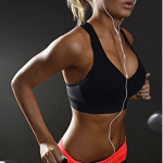 Best Running Belt Reviews
