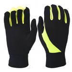 Best Running Gloves Reviews