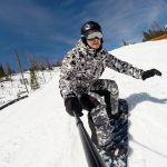 Best Snowboard Helmet Reviews