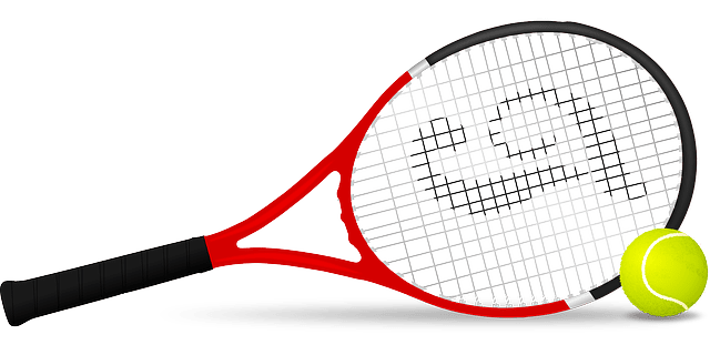 Best Tennis Racquet Reviews