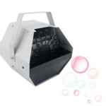 Best Bubble Machine Reviews