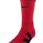 Best Football Socks Reviews