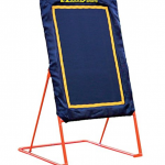 Best Lacrosse Rebounder Reviews