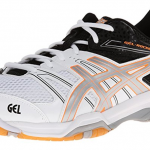 Best Racquetball Shoes Review