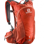 Best Running Backpack Reviews