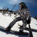 Best Snowboard Boot Reviews