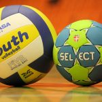 Best Volleyball Reviews
