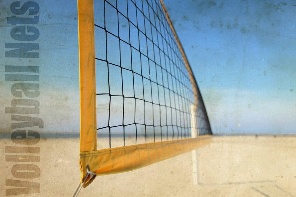 10 Best Volleyball Nets For 2021 Indoor Outdoor Portable Sport Consumer