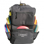 Best Disc Golf Backpack Review
