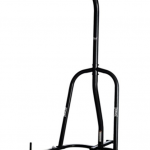 Best Heavy Bag Stand Reviews