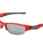 Best Tennis Sunglasses Review