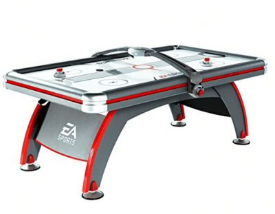 Best Air Hockey Table Reviews