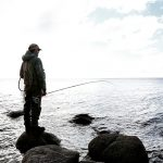 Best Fly Fishing Waders Reviews