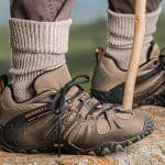Best Hiking Shoe Reviews