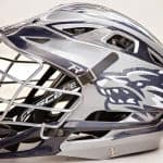 Best Lacrosse Helmet Reviews