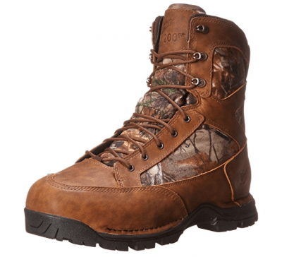 The 10 Men&39s &amp Women&39s Best Hunting Boots 2017: Cold &amp Warm