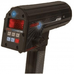 Radar Gun for Baseball Tennis Softball