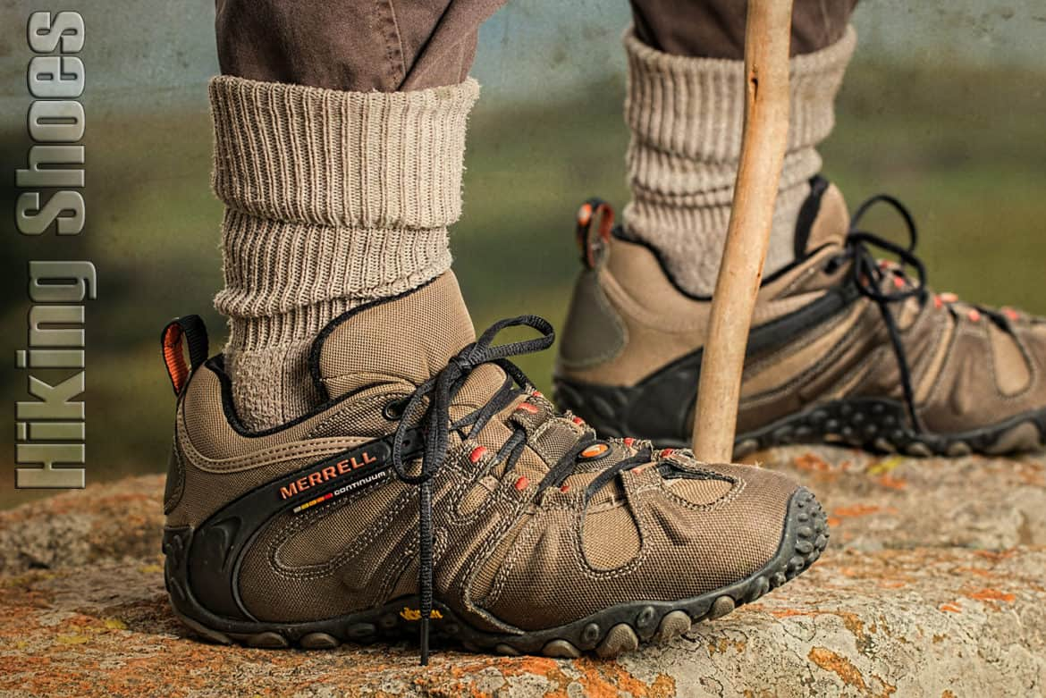 a257214ade The 8 Best Hiking Shoes for 2019 | Options for Wide & Flat Feet ...