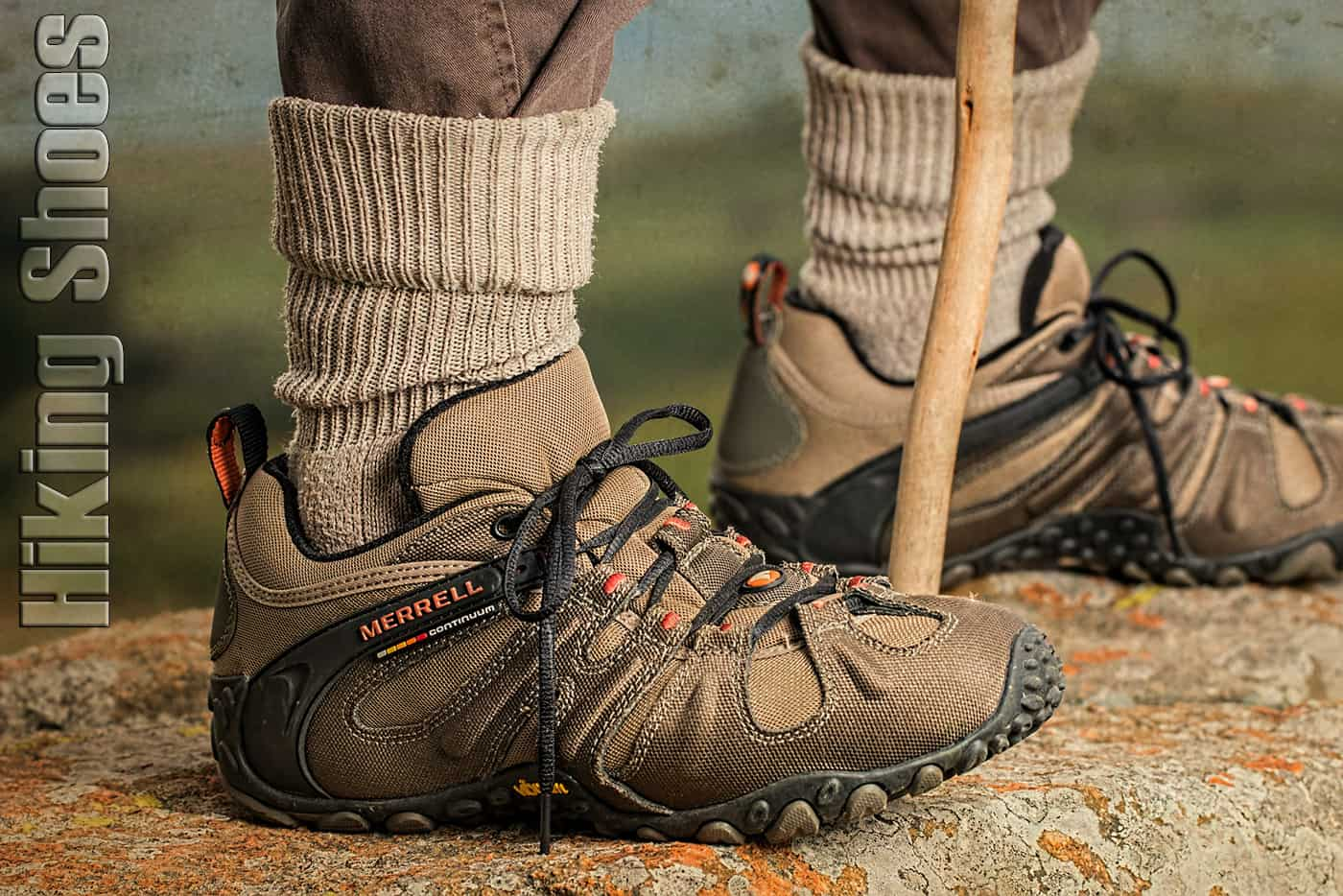 Best Hiking Shoes 2020.The 8 Best Hiking Shoes For 2020 Options For Wide Flat