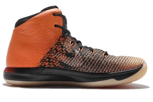 987647e066ff The 10 Best Basketball Shoes for Wide Feet