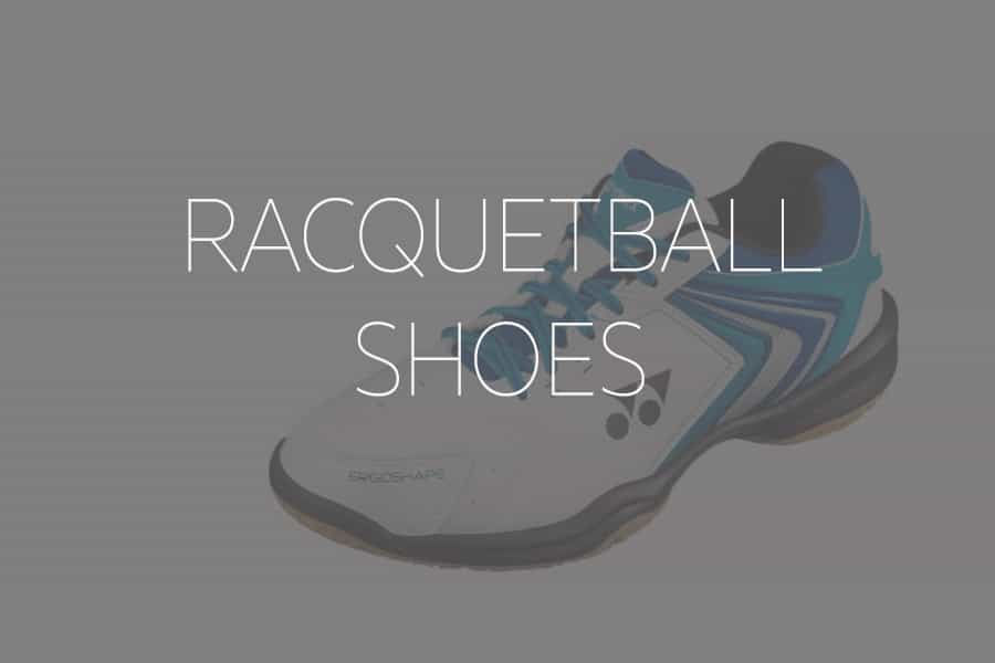 racquetball shoes photo
