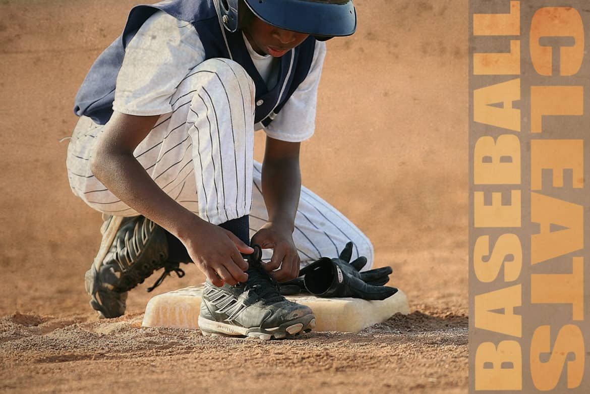 The 10 Best Baseball Cleats for 2020: Molded & Metal