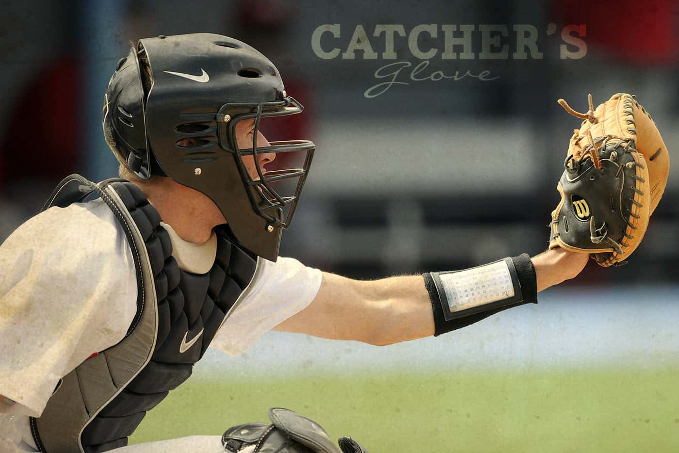 Best Youth Adult Catchers Mitts Of 2019 Sport Consumer