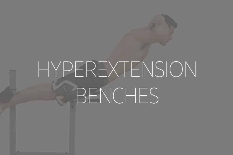 Peachy The 6 Best Roman Chairs Hyperextension Benches 2019 Ibusinesslaw Wood Chair Design Ideas Ibusinesslaworg