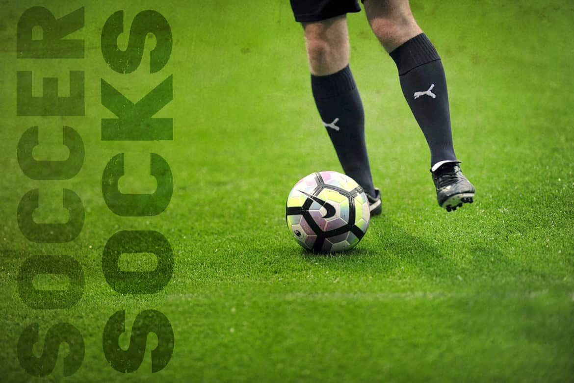 The 10 Best Soccer Socks For 2020 Sport Consumer