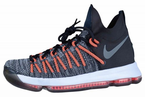 c9834c7c42 2019's 10 Best Basketball Shoes for Flat Feet & Fallen Arches ...