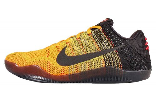 Nike Kobe Basketball Shoe