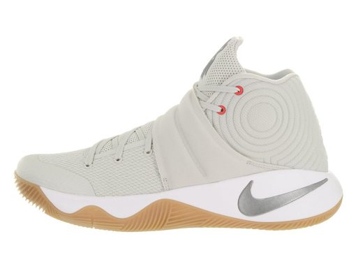 Nike Kyrie 2 Basketball shoe