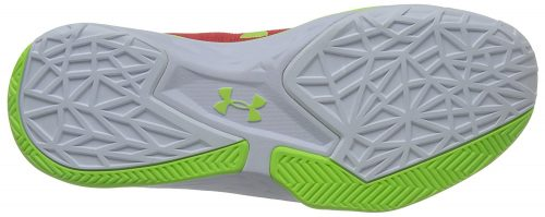 Under Armour Fireshot shoes