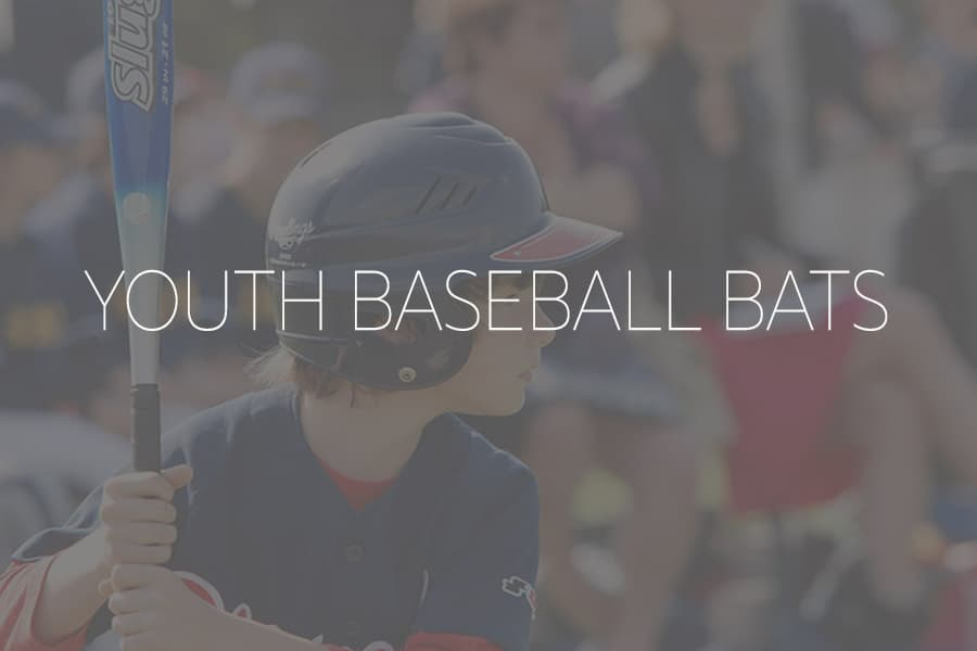 The 10 Best Youth Baseball Bats of 2020 | Price, Power, and Speed