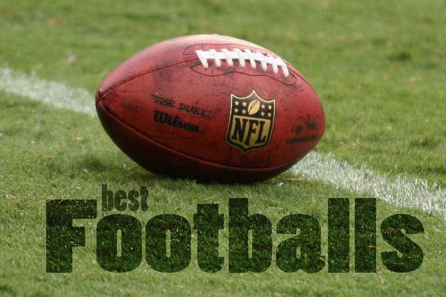 276c5d7aa8a8 9 Best Footballs for 2019   Options for All Ages