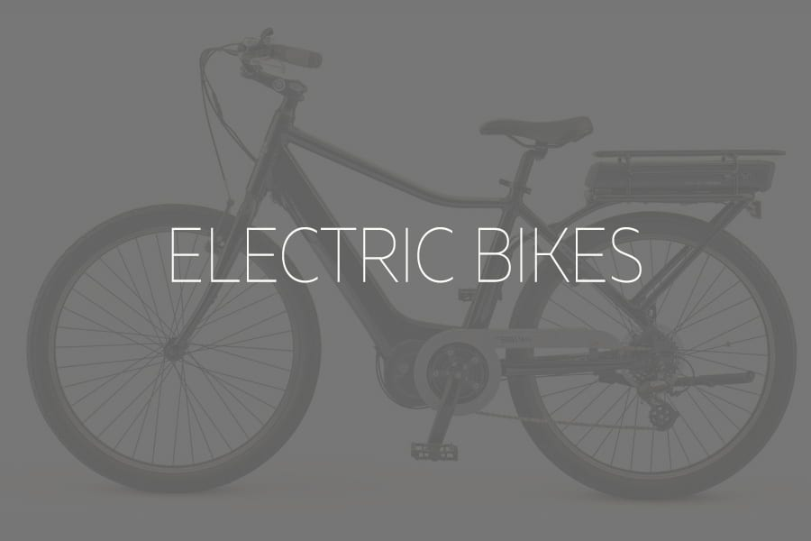 3cc6c712b5c The 10 Best Electric Bikes (E Bikes) for 2019   Perfect for Commuting