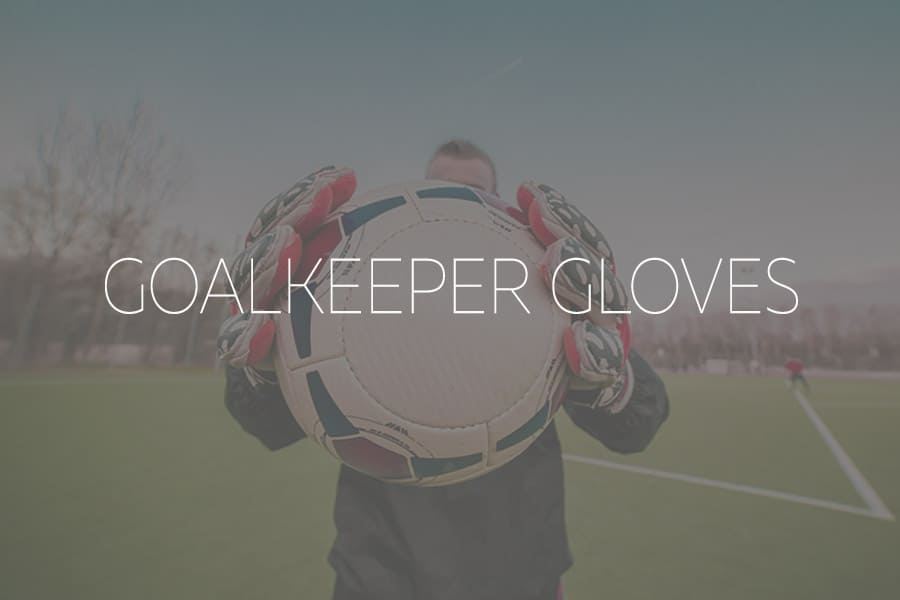 189fb7a72 The 10 Best Goalkeeper Gloves of 2019 | Sport Consumer