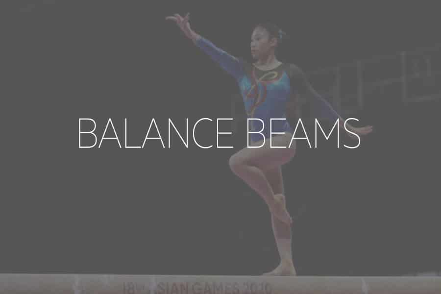The 7 Best Balance Beams For 2020 Home Gym Use Sport Consumer