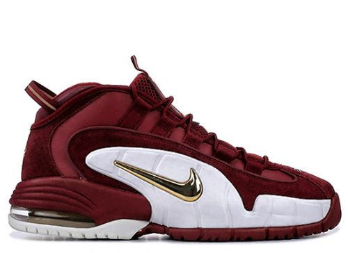 Basketball Shoes For Wide Feet